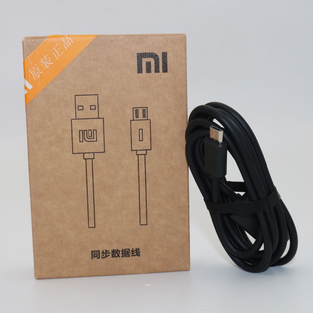Image 5 - Original XIAOMI 12V/1.5A USB Quick Charger Adapter + Micro USB / TYPE C Data Cable For Mi a1 8 SE 6 5s 5 5c 4C 4S MIX NOTE2 Redm-in Mobile Phone Chargers from Cellphones & Telecommunications
