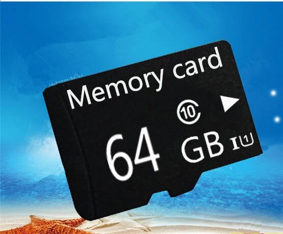 New arrival class 6 micro TF card TF Memory Card T-Flash super mini Transflash 2GB 4GB 16GB 8GB +adapter
