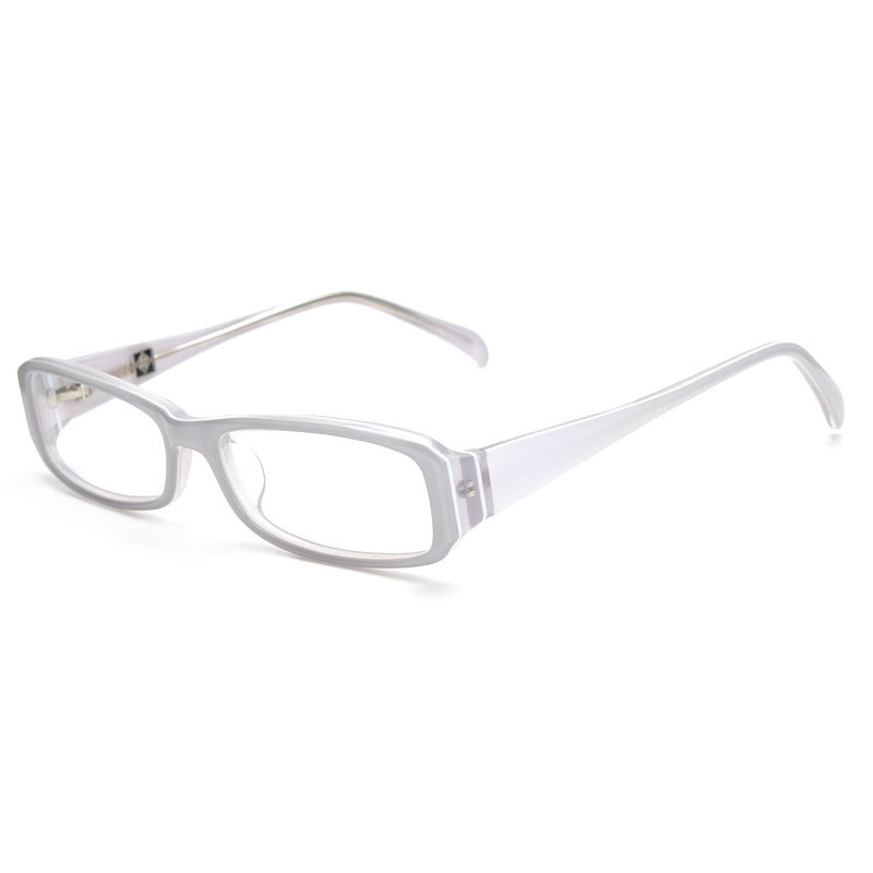 Clear Lens fashion eye glasses frames for women Optical Eyewear ...