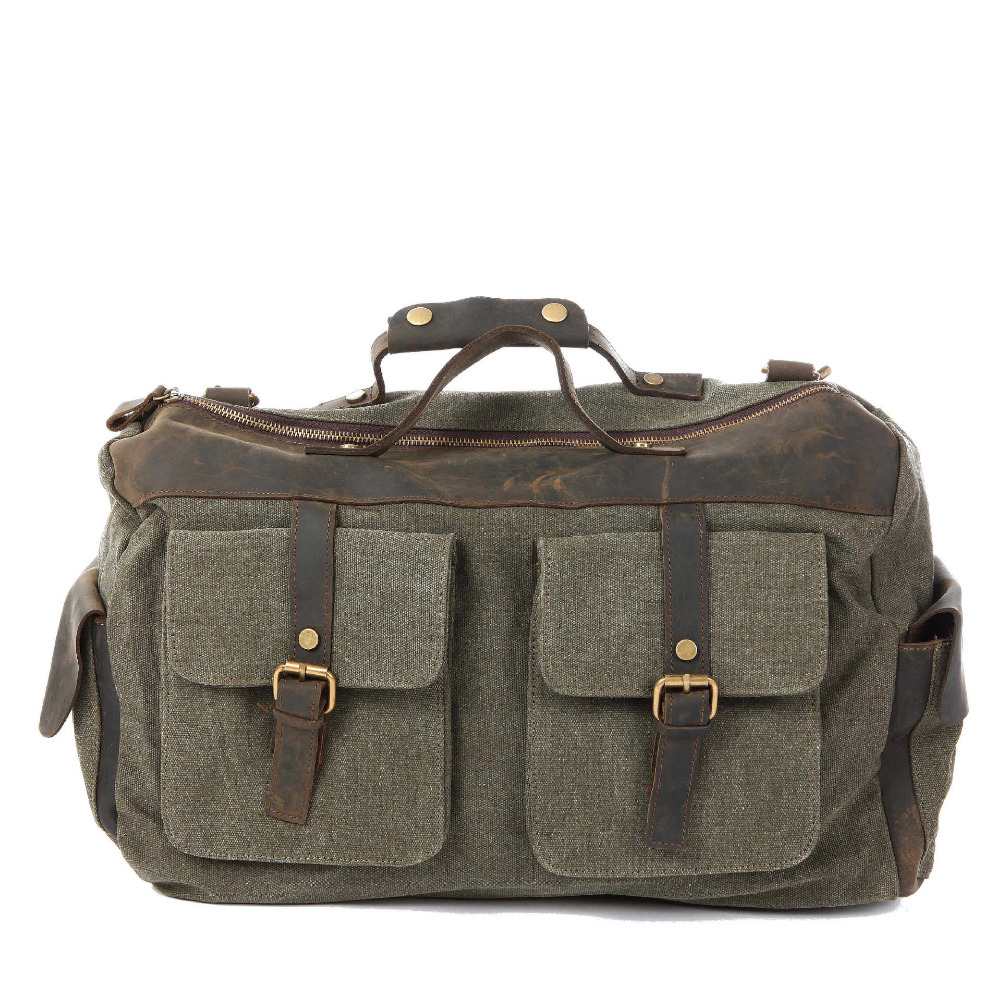Men Messenger Bags Military Vintage Canvas Crossbody Bags Laptop Satchel Designer Handbags Shoulder Bags travel bag for man augur canvas leather men messenger bags military vintage tote briefcase satchel crossbody bags women school travel shoulder bags