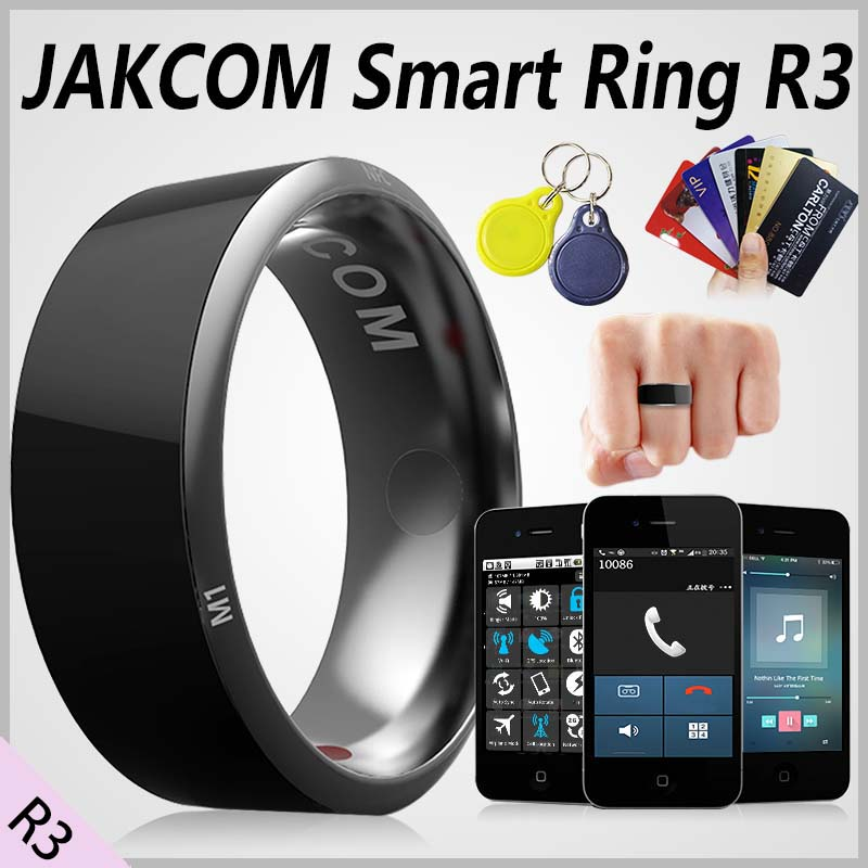 Jakcom Smart Ring R3 Hot Sale In Wearable Devices Smart Watches As Clock With Calculator Uhr