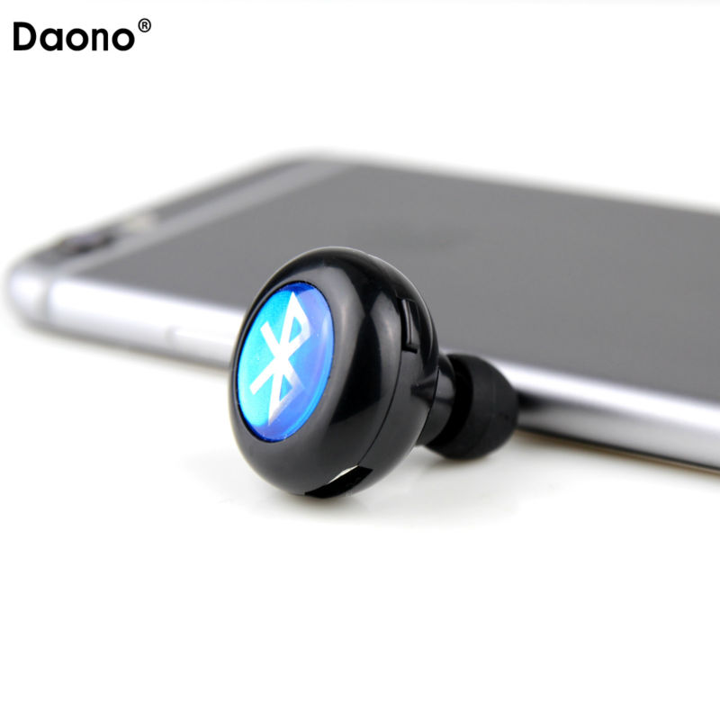 Stereo Headset Bluetooth Earphone Headphones with Microphone Mini 4.0 Wireless Handfree Universal for iPhone Samsung Sony Xiaomi wireless headphones bluetooth earphone suitable for iphone samsung bluetooth headset 4 2 tws mini microphone