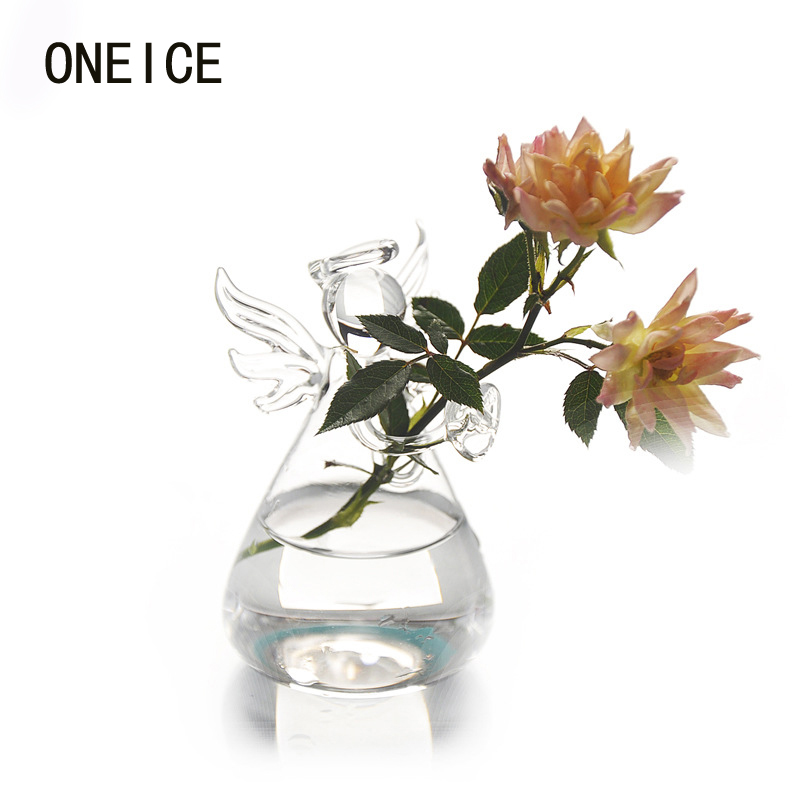 online get cheap glas vase ideen -aliexpress | alibaba group, Gartenbeit