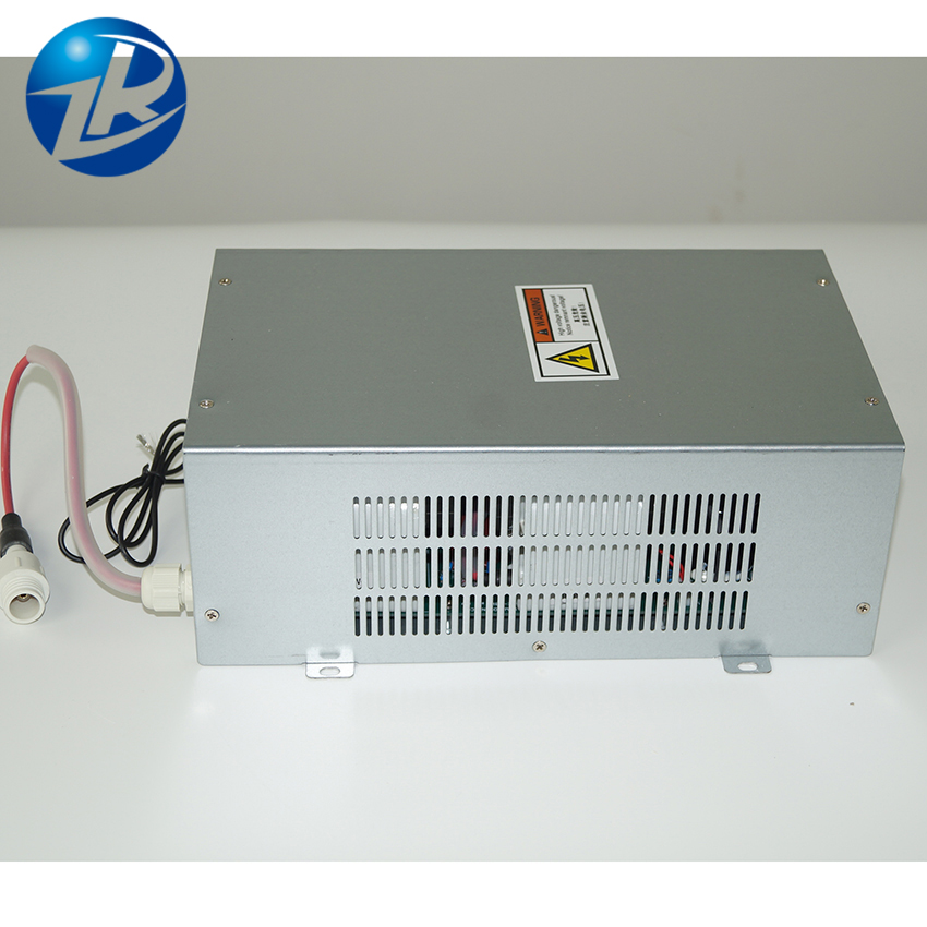 Laser Power Supply 150w For 150w Co2 Laser tube ZuRongLaser Power Supply 150w For 150w Co2 Laser tube ZuRong