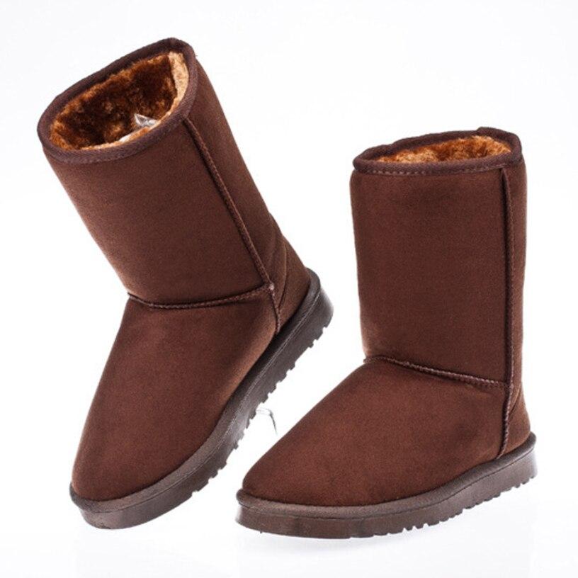 Snow Boots Deals Promotion-Shop for Promotional Snow Boots Deals ...