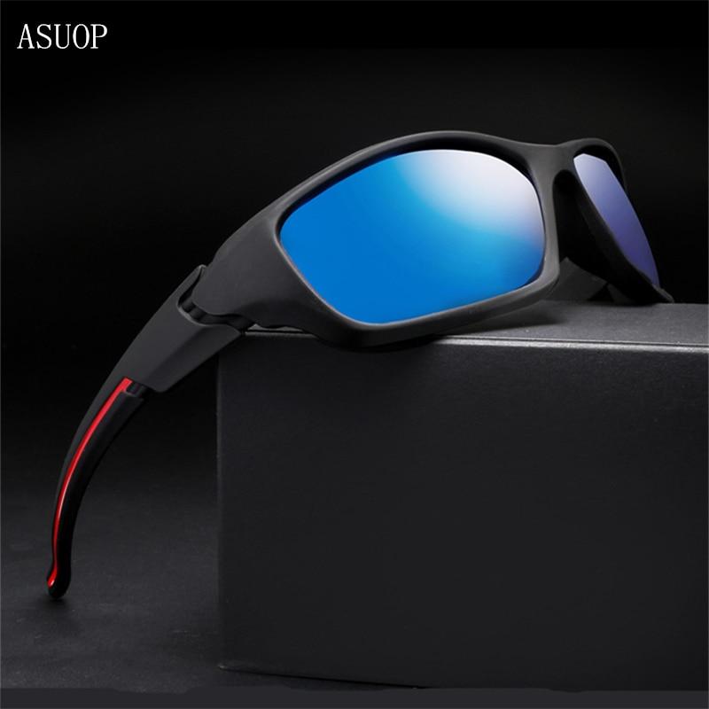 ASUOP-2019-new-square-polarized-men-s-sunglasses-fashion-brand-ladies-sunglasses-aviator-glasses-sports-driving