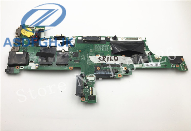 Laptop Motherboard FOR Lenovo FOR ThinkPad T440
