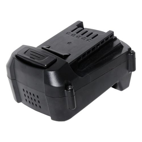 power tool battery for EINHELL 18B,2000mAh,RT-CD18/1 Li, RH-CD18-1 Li,18/1-2B,4511313, 45.113.13  резчик для камня einhell rt sc 920 l