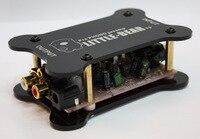 T9 Phono Amplifier Turntable RIAA MM Preamp Hifi Mini Pre amplifier