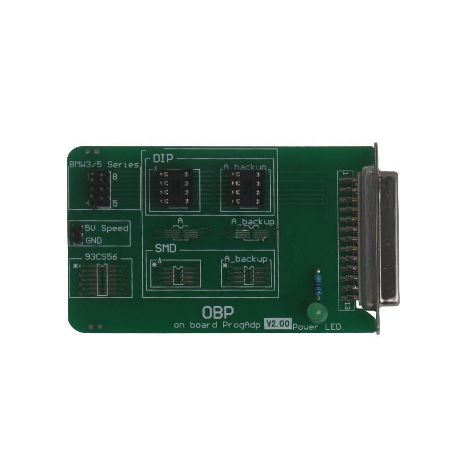 yh-adm-300a-ditital-master-smds-iii-ecu-programer-11