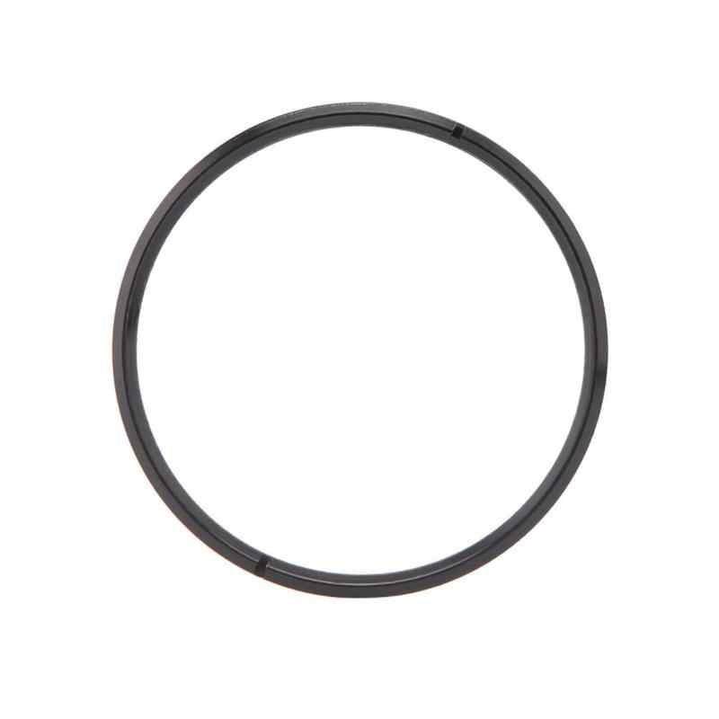 M39-M42 Adapter Ring M 39mm Lens Transfer M42 Transfer Ring Transfer Head Transfer