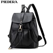 цены 2016 New Spring Summer Women Backpack Korean Fashion Female Backpacks College School Backpack Bags Wholesale