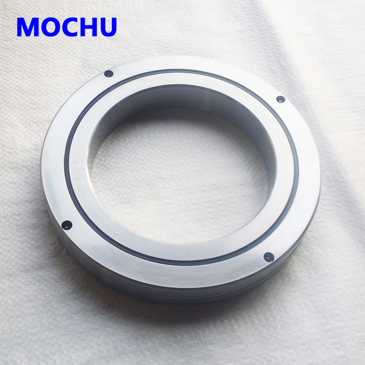 MOCHU CRB12025UU CRB12025 120x180x25 CROSSED ROLLER BEARINGS Sealed Type With Cage mochu 23134 23134ca 23134ca w33 170x280x88 3003734 3053734hk spherical roller bearings self aligning cylindrical bore