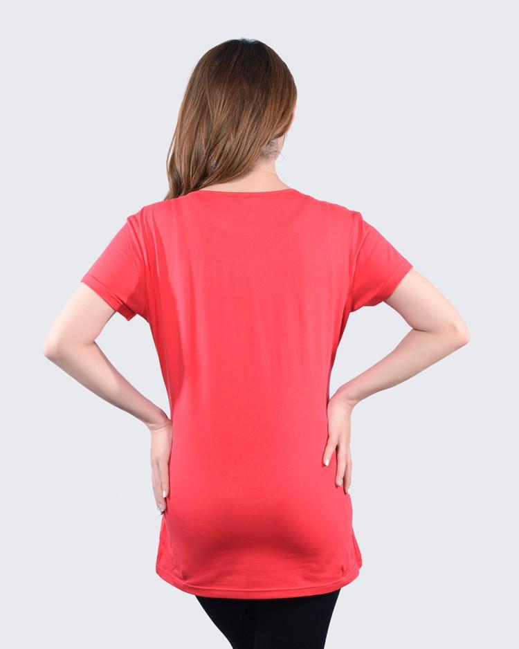 maternity t-shirts (8)