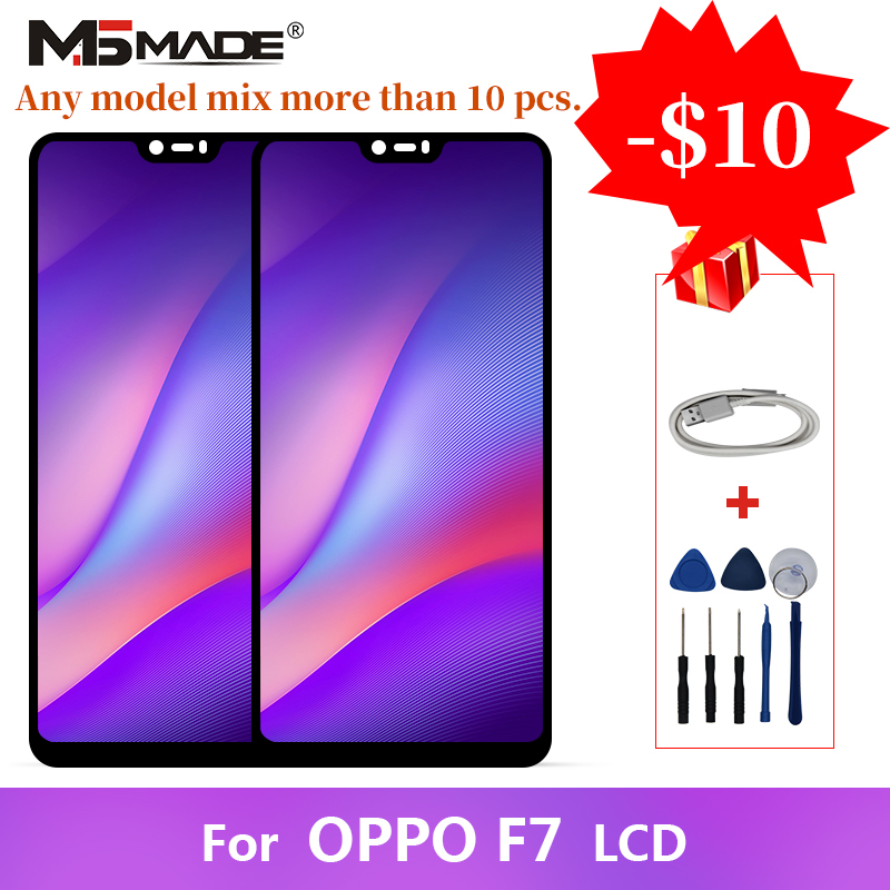 best top 10 oppo replacement lcd screen near me and get free