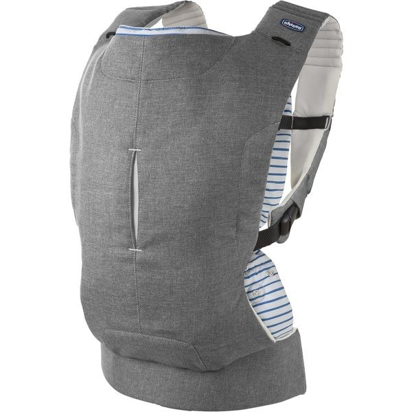 Baby Carrier Multifunctional Front Facing Kangaroo Backpack Ergonomic Wrap Breathable Sling Adjustable Comfort Infant Hipseat