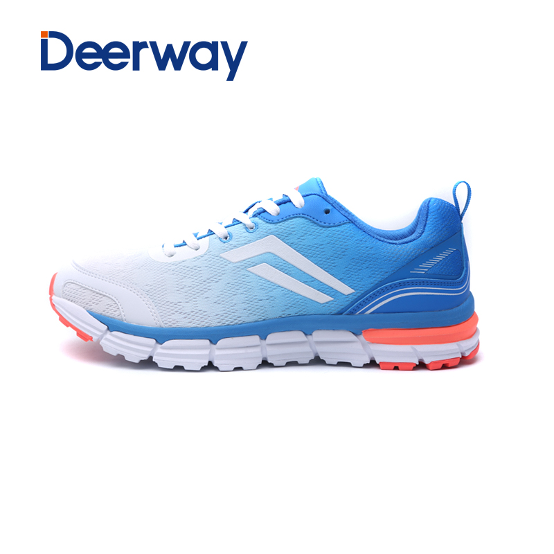 Nueva llegada running shoes for men sport barato spor ayakkab superestrella chau