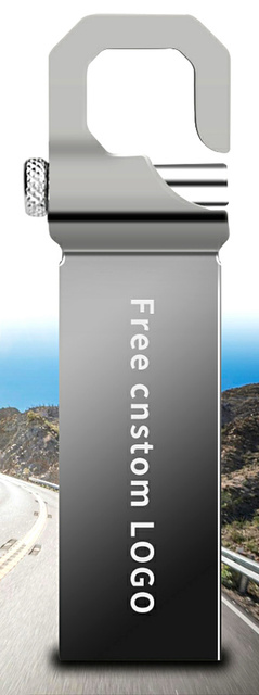 Free Custom Logo 5