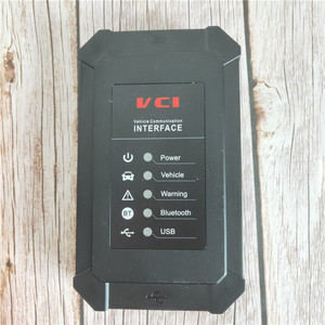 Image 5 - In StocK OBDSTAR X300 DP PAD Tablet Diagnosis and Auto Key Programmer Full Configuration With Fast shipping