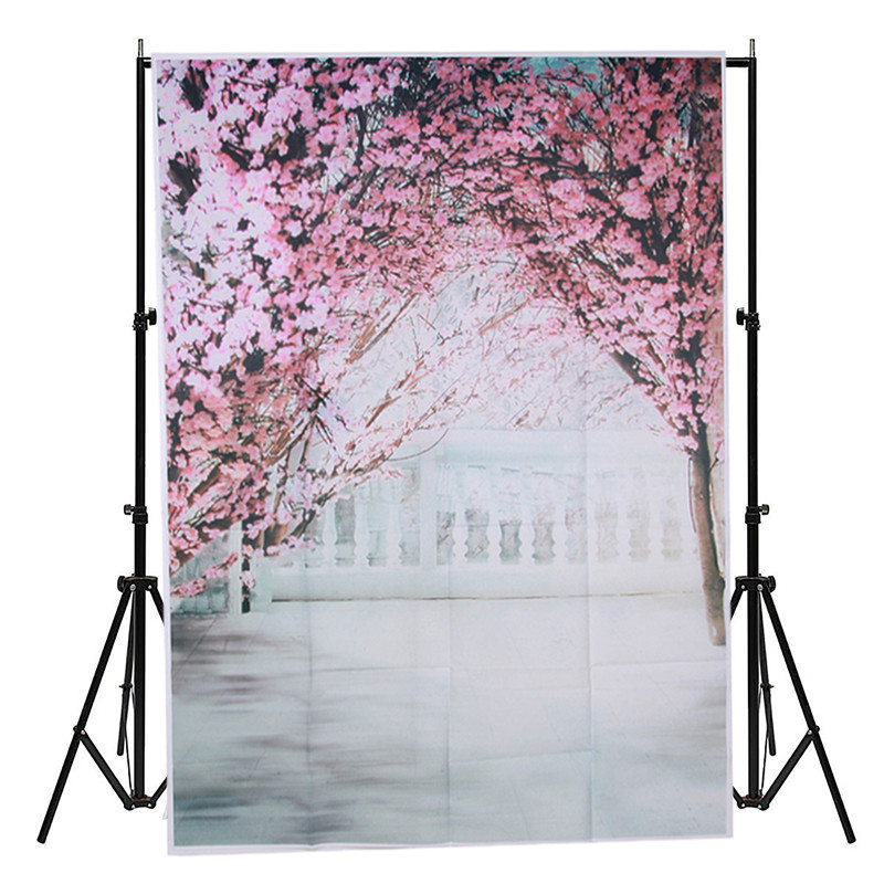 3x5ft Vinyl photography Background For Studio Photo Props Wedding Flowers Theme Photographic Backdrops cloth 1m x 1.5M 200 300cm wedding background photography custom vinyl backdrops for studio digital printed wedding photo props