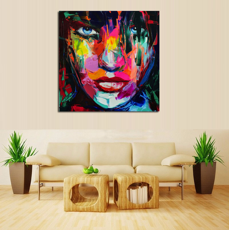 Abstract Wall Decor online get cheap space wall decor -aliexpress | alibaba group