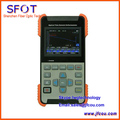 Fiber Optic Test Equipment   AOR-500S OTDR