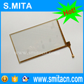 Tablet Touch Glass SG5157-FPC-V1 Capacitive Touch Screen Panel 7 Inch Touch for Aigo M71A Touch WGJ7115-V2