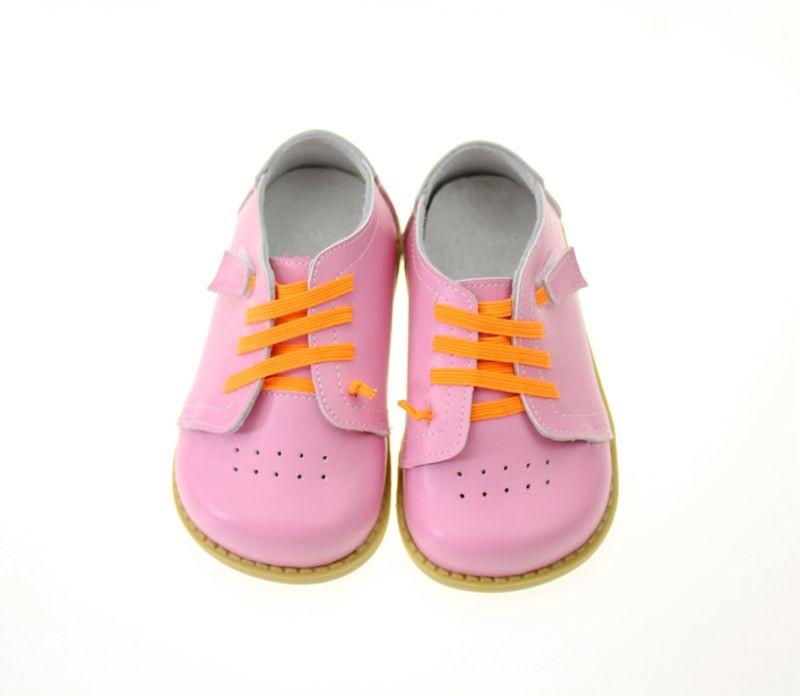 Sandals Children shoes spring and autumn candy color cutout design princess shoes comfortable fashion girls flat shoes Sandals (44)