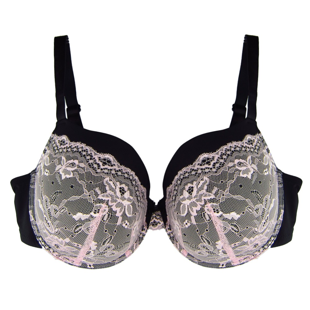 Celebrities with Bra Size 38DD | Celebrities with Cup Size ...