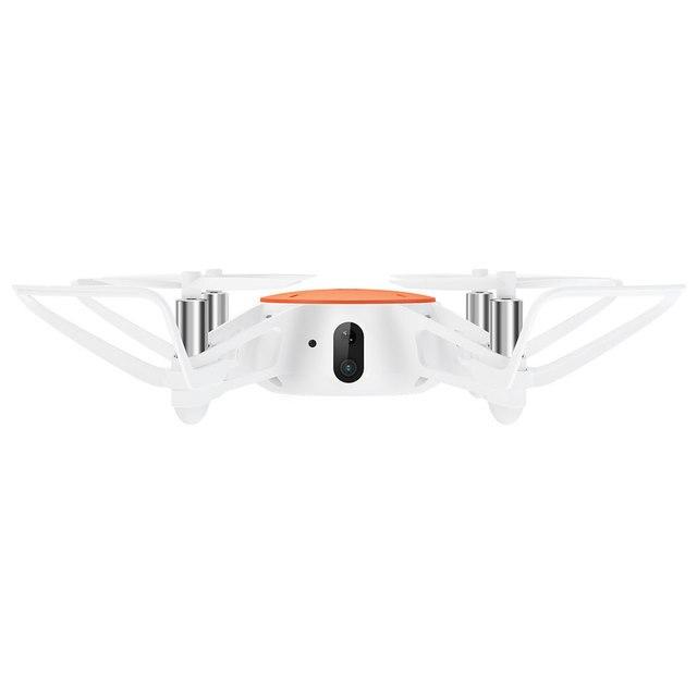 Xiaomi MITU WiFi FPV 720P HD Camera Mini RC Drone 920Mah Battery WIFI 5GHz Smartphone