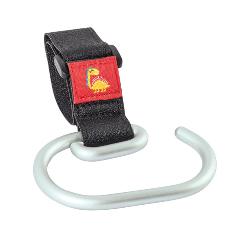 Baby stroller Hook Stroller Accessories Universal Pram Hooks Hanger for Baby Car Carriage Buggy