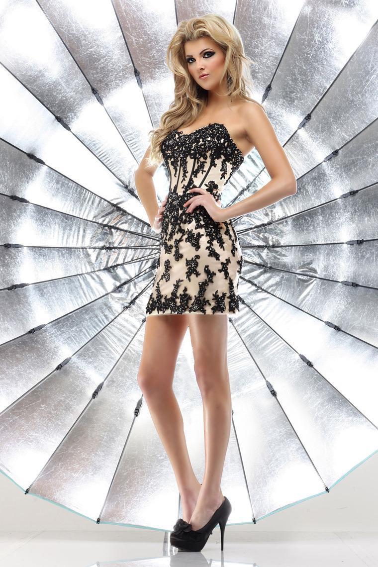 free shipping robe de soiree 2018 new fashion vestido de festa hot sexy luxury lace appliques sweetheart prom   bridesmaid     dresses