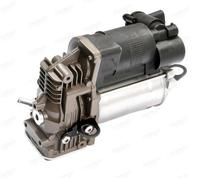 A2513202704 W251 Brand New Air Suspension Compressor Pump