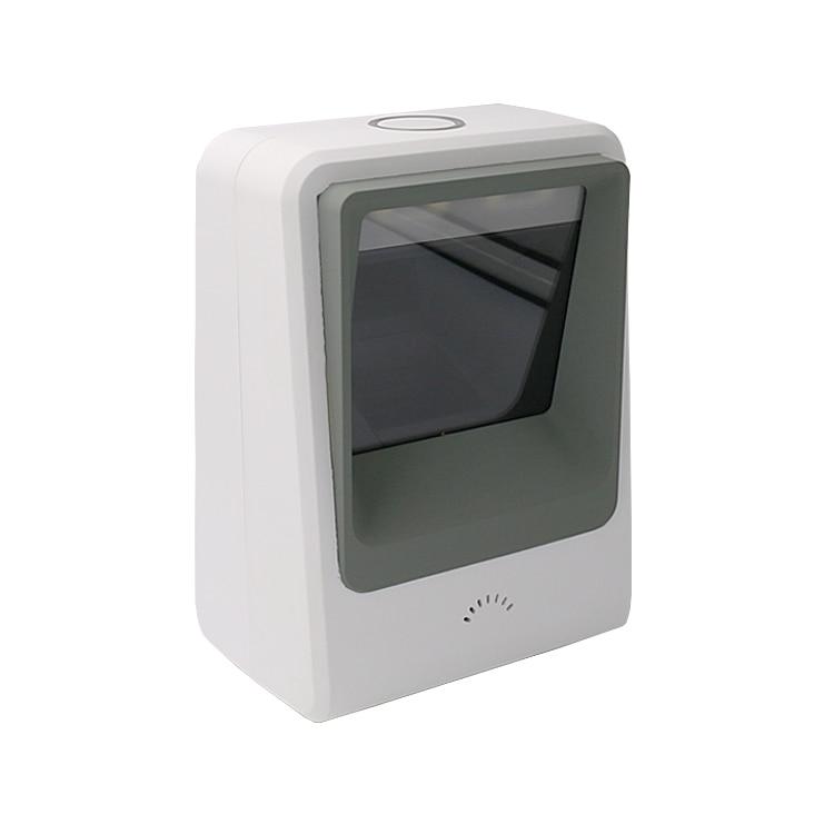 Omni бағыттаушы сканер 1D / 2D сканерін - Кеңсе электроника - фото 3
