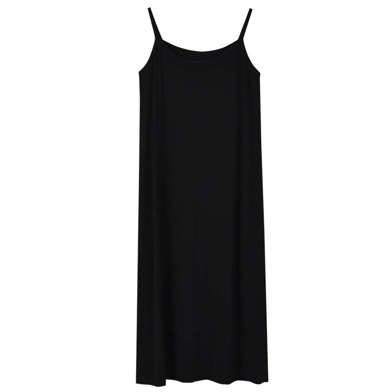 Mode femmes robes