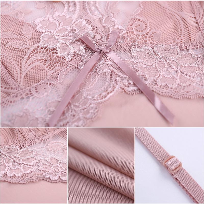 8883 Soft Pink