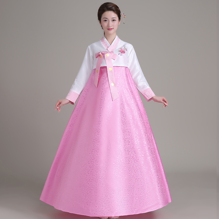 Creative Women39s Korean Fashion Office Dress OL 3 4 Sleeve Chiffon Skirt Dress
