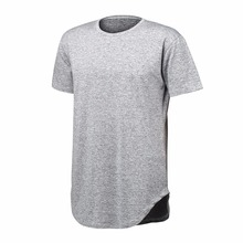 Summer Bodybuilding Workout T-Shirt Mens Fitness Clothing Tshirts Short Sleeve Tshirt Streetwear Casual Gyms T Shirt Men Clothes