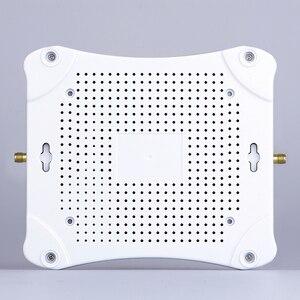 Image 3 - 特別提供! デュアルバンド 2 グラム 3 グラム 900/2100 モバイル信号ブースター携帯携帯電話の中継器アンプ唯一のデバイス + アダプタ