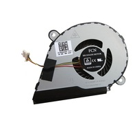 SSEA wholesale New CPU Cooling Cooler Fan for Acer Aspire ES1 520 ES1 521 ES1 522 Free Shipping