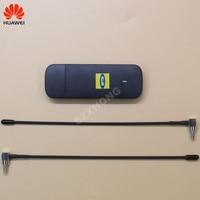 Unlocked New Huawei E3372 E3372h 153 E3372s 153 4G LTE 150 Mbps USB Modem& USB Stick 4G LTE & 43.2 Mpbs 3G USB Stick