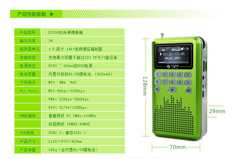 LV290-002