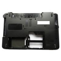 NEW Laptop Bottom Base Cove For SAMSUNG R530 R528 R525 R540 New Black D case BA81 09822A