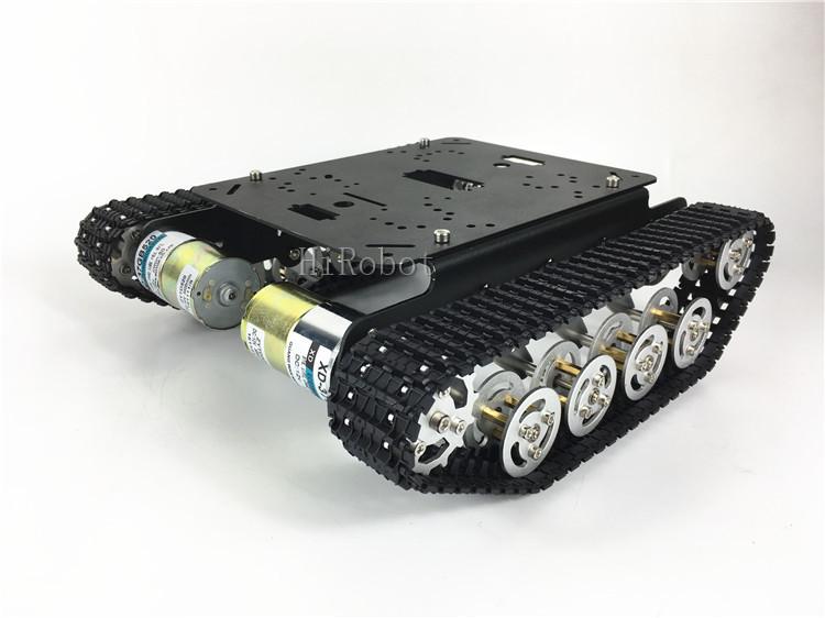 TS100 37 (5)