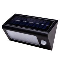 32 Leds Solar Led Light Sensor Wall Lamp Solar Garden Light Outdoor Waterproof IP65 Security Lights