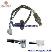Oxygen Sensor Lambda AIR FUEL RATIO O2 SENSOR for Toyota LEVIN AE101 89465 12300 8946512300
