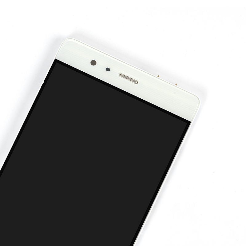 """5.2"""" EVA-L19 with Touch 8"""