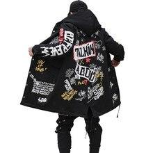 d2bec0c733 Jesień kurtka Ma1 Bomber płaszcz chiny mają Hip Hop gwiazda Swag Tyga  odzież wierzchnia płaszcze usa rozmiar Xs-XL