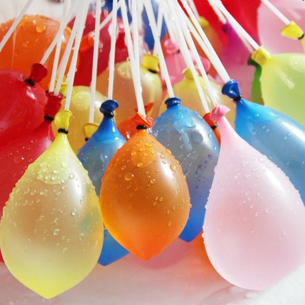 500Pcs-Water-Bombs-Colorful-Water-Balloons-For-Party-Children-Sand-Toy-4