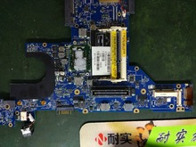 CN-0TK2GM For Dell Latitude E4310 Motherboard With i5-540M CPU TK2GM / LA-5691P 100%% tested